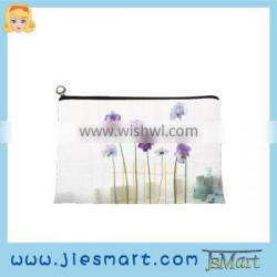 custom document bag sublimation printing digital printing