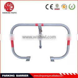 Good Quality Small Manual Parking Barrier