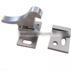 high quality cabinet elbow catch,brass elbow catch,Code:50511