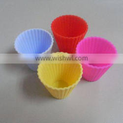 2014 Hot Sale silicone mickey cake mould