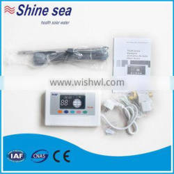 Low price solar water heater temperature controller TK-8A