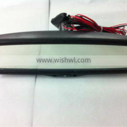 toyota ruizhi rearview mirror for your car