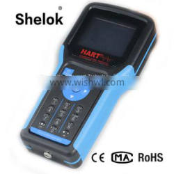 China Top Brand Hart 475 filed Communicator Produced by Shelok