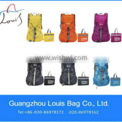 2014 outdoor folding chair with carrying bag
