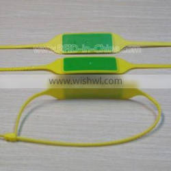 High Performance RFID Information RFID UHF Tag for Security Tracking System