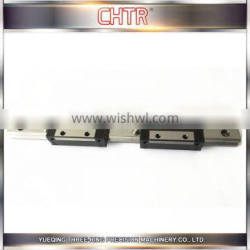 China New Design Popular Quality Certification Elevator Guide Rail