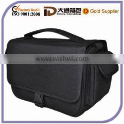 High quality dslr camera bag waterproof camera bag