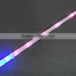 LED Fast Flashing Wand for holidays events and parties