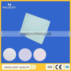 OEM/ODM China Factory Disposable Underpad