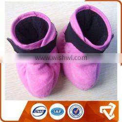 Soft Warm Baby Winter Boots