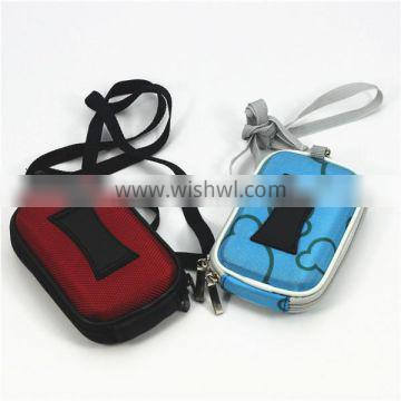 Hot new product for 2014 digital camera case made in China