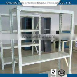 Factory Direct Sales Iso9001 Adjusted Warehouse Shelf