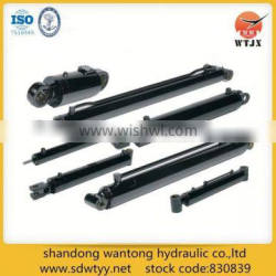 OEM and ODM all kind of lift hydraulic cylinders