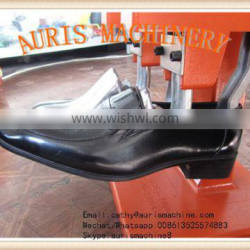top quality leather shoe expanding machine, leather shoe expander machine, leather shoe expander