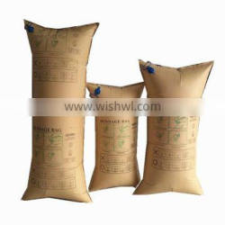 Cheapest high strength china cheap pp dunnage bag
