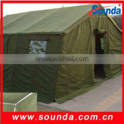 Coated PVC tarpaulin blockouttent/truck cover