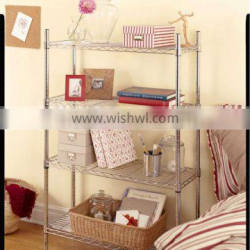 furniture for your home use