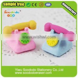 Gifts Funny Erasers For Promotional