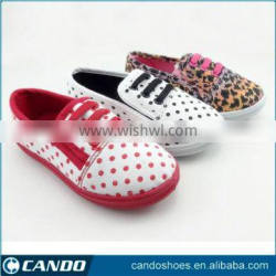 wholesale casual flat shoes most durable shoes for children high quality factories price