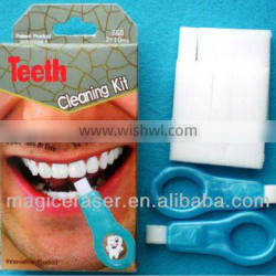 Toothbrush Manufacturer,Teeth Whitening at Home,New Products on China Market
