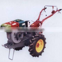 High quality micro tractor