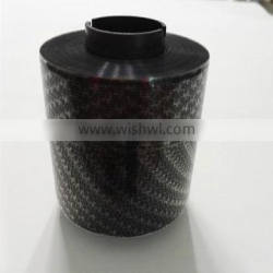25 micron printed packaging tear tape for cigarette box/film packing machine