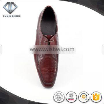 2016 man dress shoe men shoes genuine leather italian shoes for men selling very good
