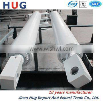China supplier,Low temperature hydraulic Cylinder for drilling equipment