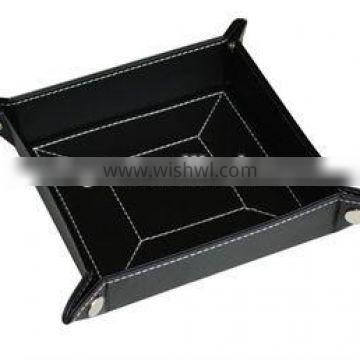 Exquisite Car Use High Quality Mini Storage Tray