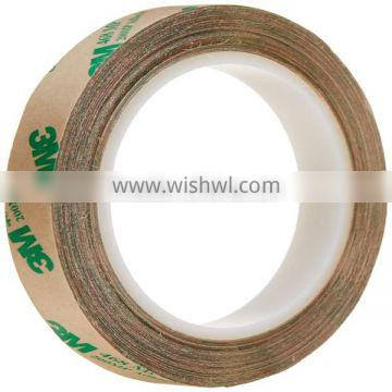 3M 467MP 3M 468MP Transfer Tapes with Adhesive 3M 200MP