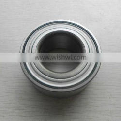 Electric auto wheel hub bearing for cars BAHB311413A