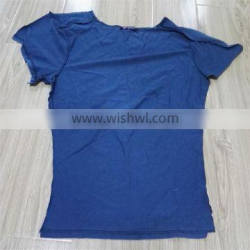Oil cleaning colour 100 cotton rags