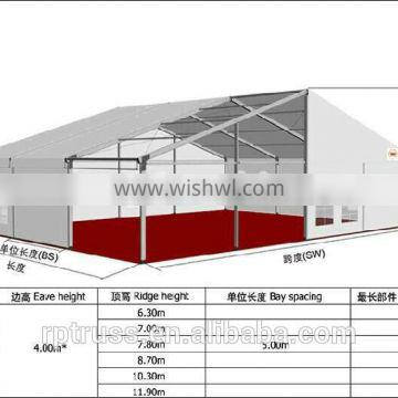 big tents for events cheap party tent