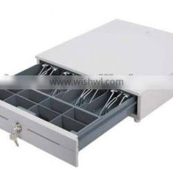 HS-400S Cash Drawer For POS System CE RHOS ISO Standard