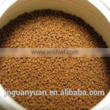 Pet food about fish food pellet processing machinery