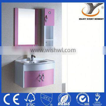 wholesale cabinet bathroom furnitures
