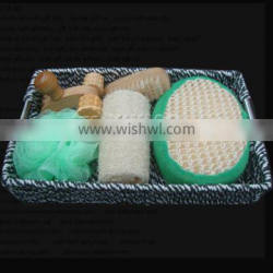 Latest Wholesale Gift Boxes