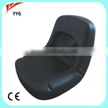 john deere farm tractor seat with cheap prices , jinma tractor parts seat price , lawn mower parts wholesale seat