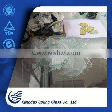 Recycled Glass Cullet 2014 New Product