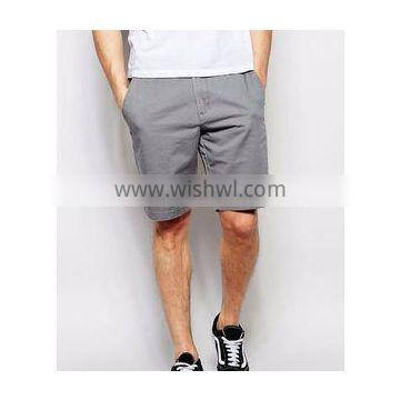 wholesale chino shorts - new fashion hot sale mens chino shorts