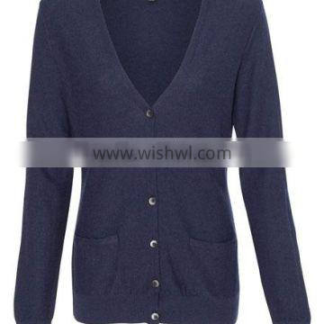 Womens Cardigan Sweater 161831