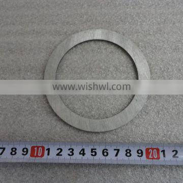 Hot Selling Thrust pad ring 1880420043 for Howard