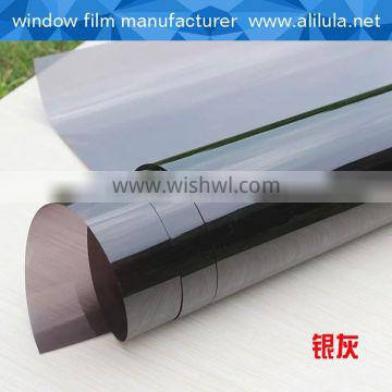 solar control sun shield window building film with sample test free