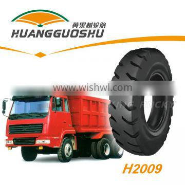 11.00-20 china tipper truck tires MOQ 10 pieces