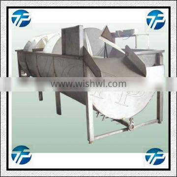 Spiral cooling machine|Slaughter cooling machine|Slaughter machine