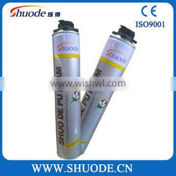 Construction Chinese high pressure sealant