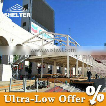 Big party tents for sale in houston texas