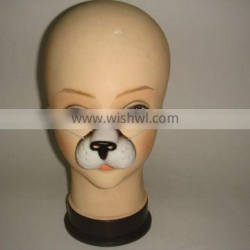 PASC-006 Cat nose for Halloween