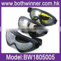 Bicycle wind glasses