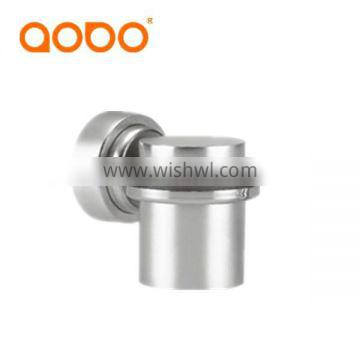High Quality Zinc Alloy Door Slam Stopper